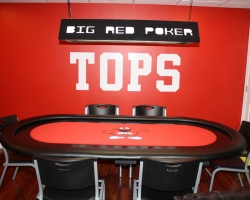 big-red-poker-table-1