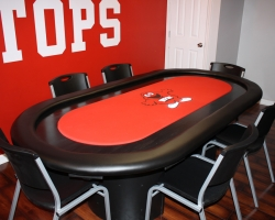 big-red-poker-table-2
