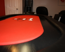 big-red-poker-table-3