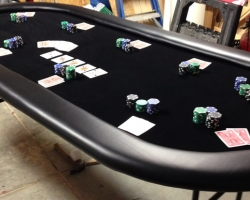 black-poker-table-1