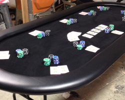 black-poker-table-2
