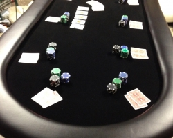 black-poker-table-3