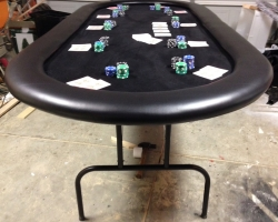 black-poker-table-4