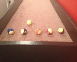 carpetball-table-1