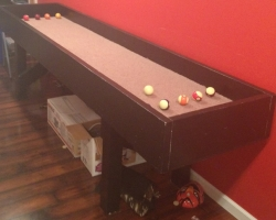 carpetball-table-3