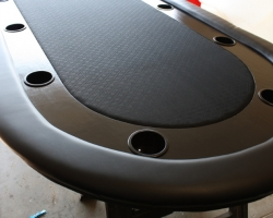 triple-black-poker-table-2