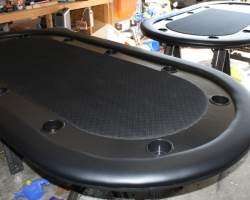 triple-black-poker-table-3