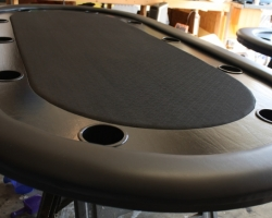 triple-black-poker-table-4