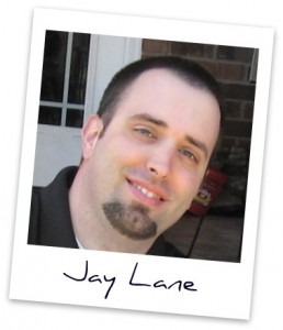 jay_polaroid