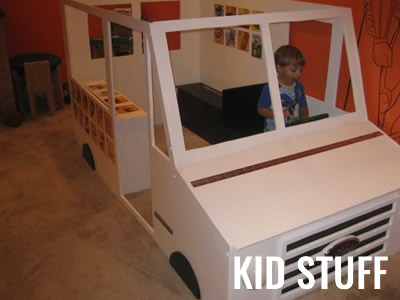 kid-stuff-category