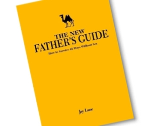 new-fathers-guide