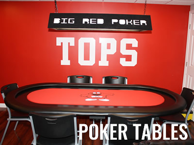 poker-tables-category