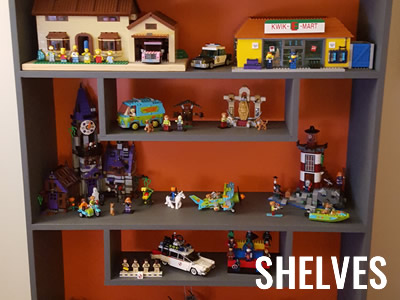shelves-category