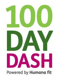 100-Day-Dash