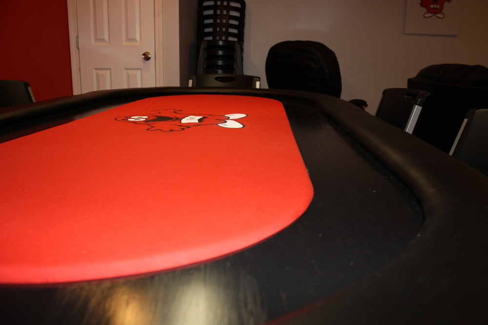 Great Category. Featured, Furniture, Poker Tables