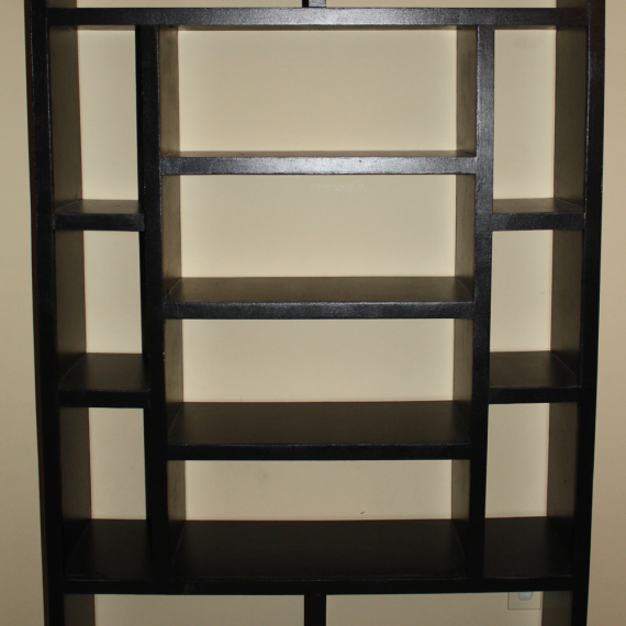 black-shelf