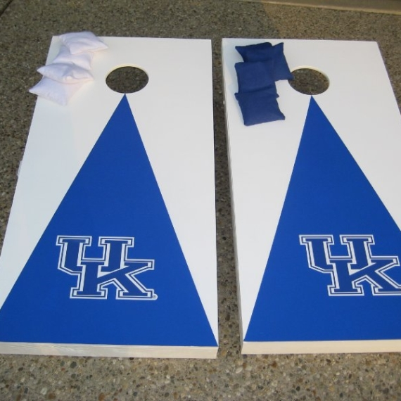 uk-cornhole-boards
