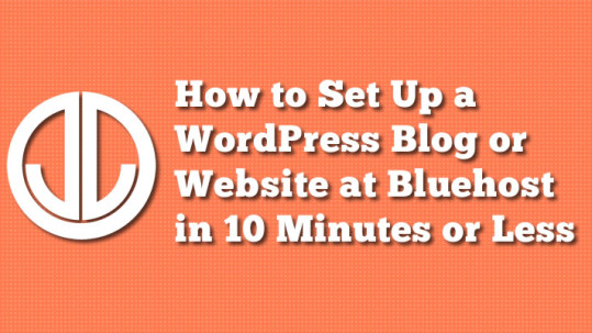 wordpress-bluehost-featured