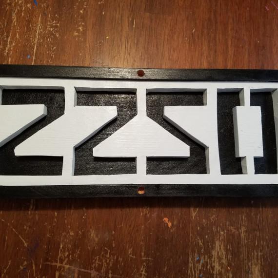 Greg-2250-Street-Sign-1