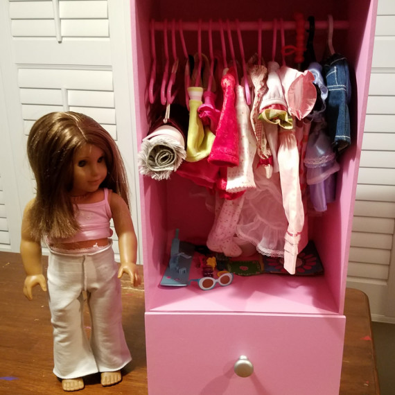 american-girl-doll-closet-1
