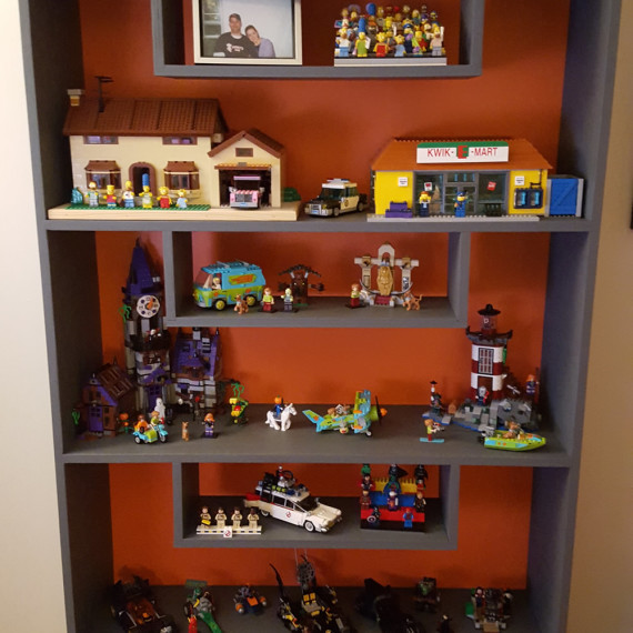 lego-book-shelf-1
