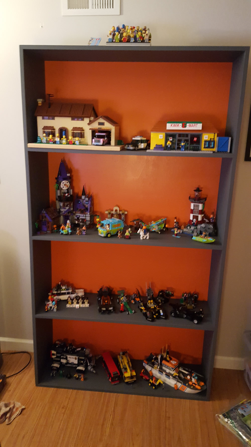 used shelf s room remodel bookcase one bookshelf uncategorized we collection legos desk suitable bookcases lego pleasur lovely shelving unit new me and ikea amazing hypnotizing of lack horrible sale full for to display best shelves design wall size with boy about black