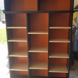 3-column-adjustable-shelf