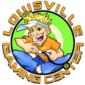 louisville-gaming-center-300