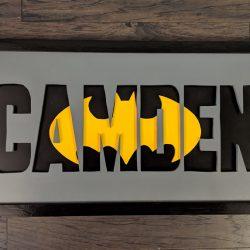 camden-batman-name-sign