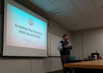 jay-teaching-social-media